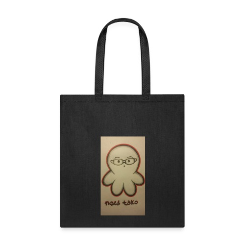 1429909097182 - Tote Bag