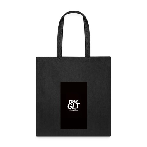 Team GLT Costoms - Tote Bag
