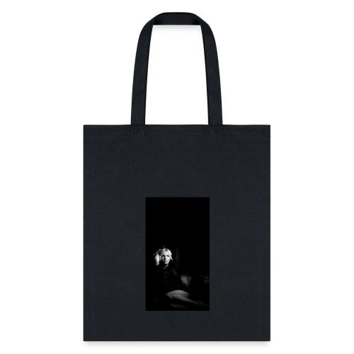 Sunshine - Tote Bag