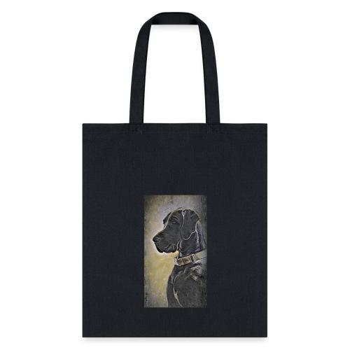 majesticdanejax - Tote Bag