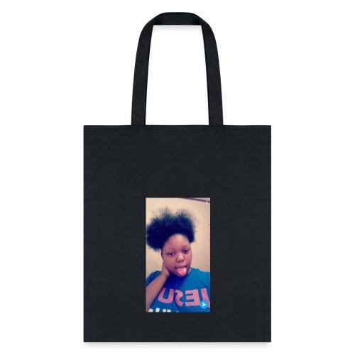 Screenshot 20180918 214537 - Tote Bag