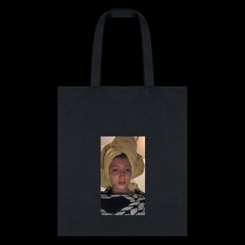 Slicklluc - Tote Bag
