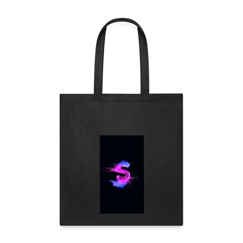 Handbag - Tote Bag