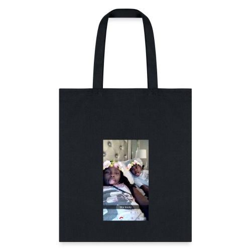 Women Fans hoodie - Tote Bag