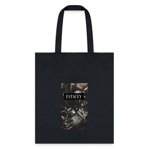 squareq - Tote Bag