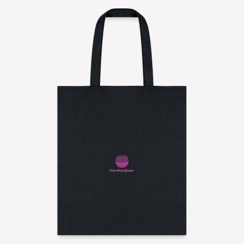 PolarWhale - Tote Bag