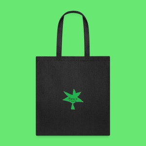 ESCLUSIVE!! 420 weed is coolio for kidlios SHIrT!1 - Tote Bag