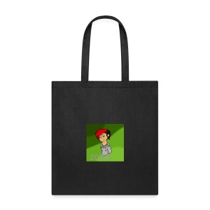 zomb is nere - Tote Bag