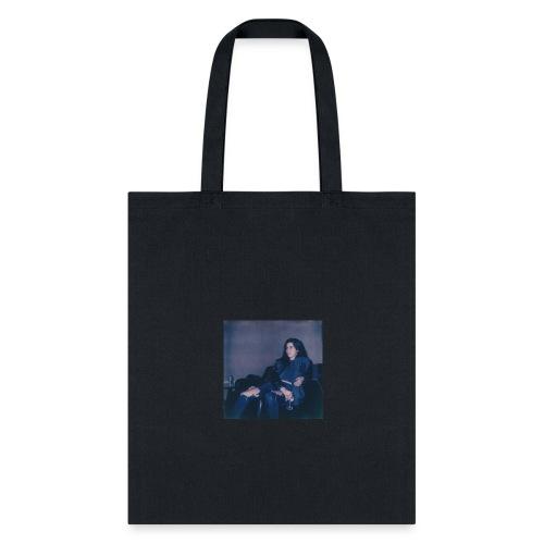 Lauren - Tote Bag