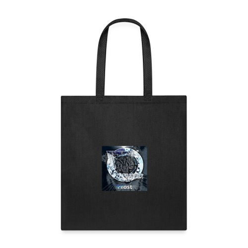 My logo for the clan im in - Tote Bag