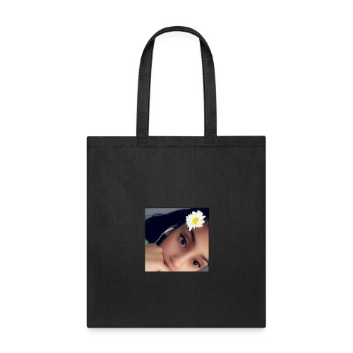 BFF - Tote Bag