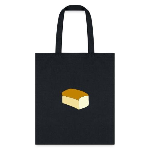Unnamed Logo - Tote Bag