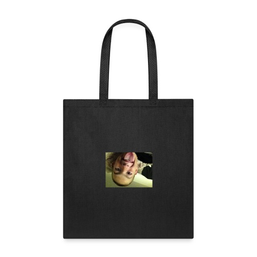 Riley Pros - Tote Bag