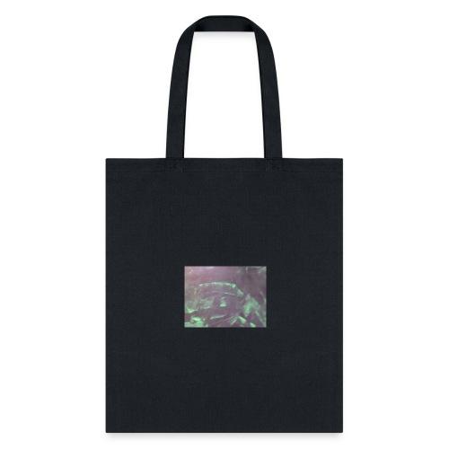 gamer kai's murch - Tote Bag