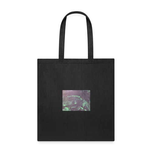 kai's murch - Tote Bag