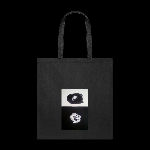 The Breast Art Project - Tote Bag