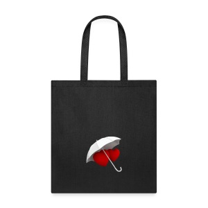 love valentin day - Tote Bag