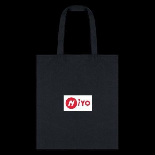 Niyo - Tote Bag