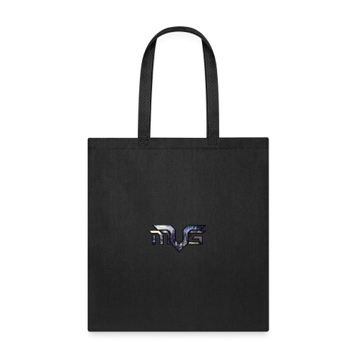 First Order Swole - Tote Bag