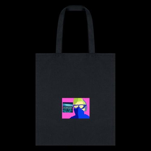 Devistic 2.0 - Tote Bag