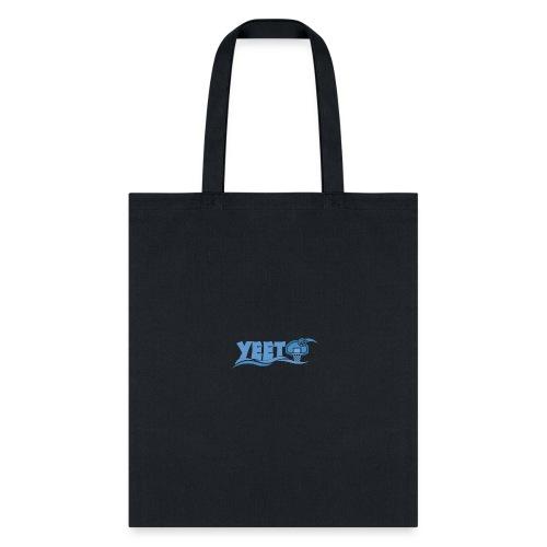 Funny Meme Slang Yeet Basketball Social Media - Tote Bag