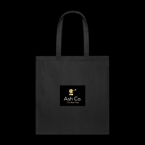 To channel the inner you and show your self worth - Tote Bag