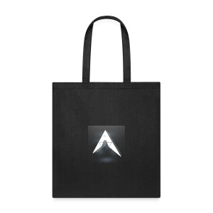 AmmoAlliance custom gear - Tote Bag
