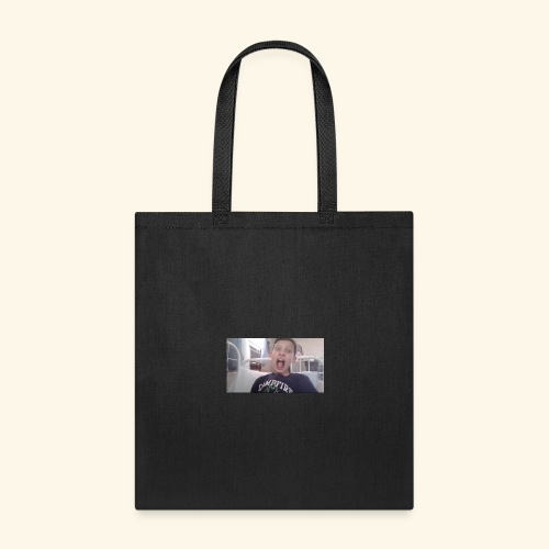 don't bother me - Tote Bag