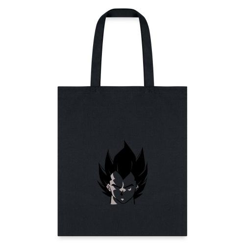 Prince of all - Tote Bag