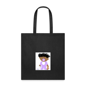 baby 312484 960 720 - Tote Bag