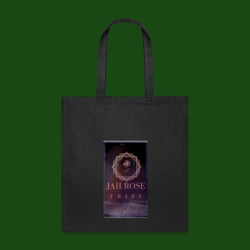 TRIBE - Tote Bag