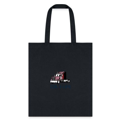 Logo 1 accessories - Tote Bag