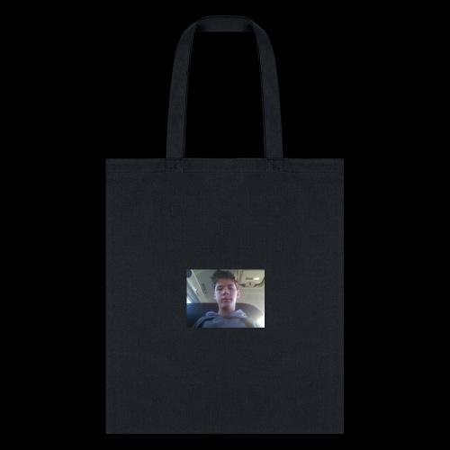 Dogfish - Tote Bag