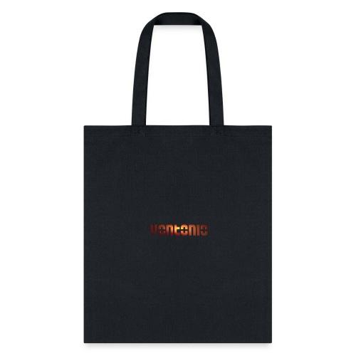vontonio - Tote Bag