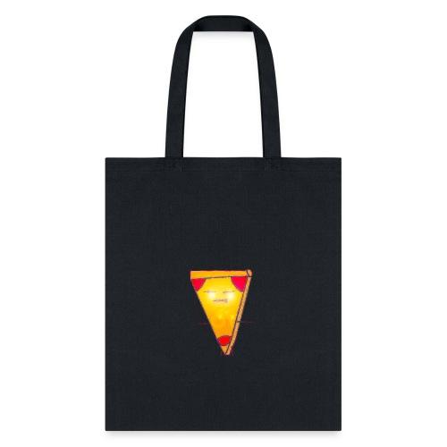 Woke - Tote Bag