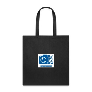 Proximity Films official logo - Tote Bag