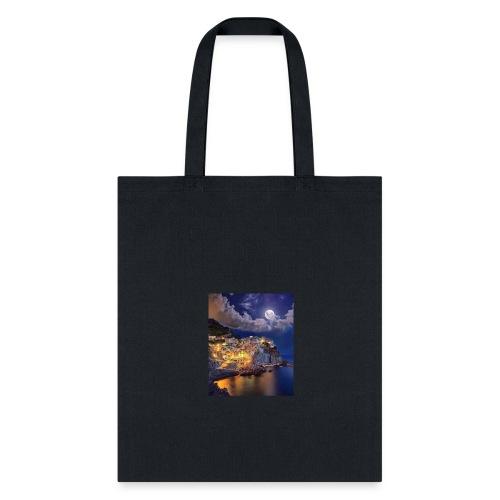 FB IMG 1480920556733 - Tote Bag