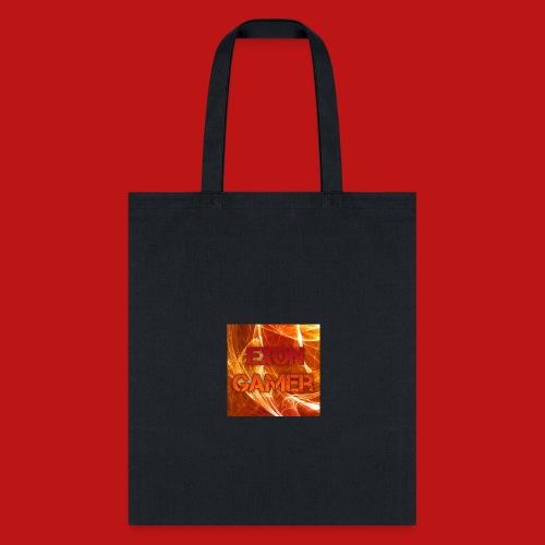 eBiU5w7 - Tote Bag