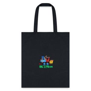 IMG 4400 - Tote Bag