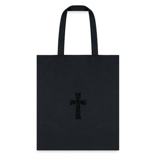 dff - Tote Bag
