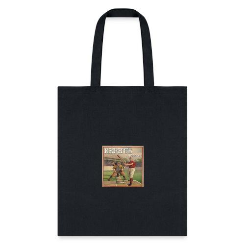 Old School Eephus - Tote Bag
