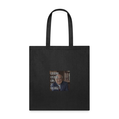 Classic King - Tote Bag