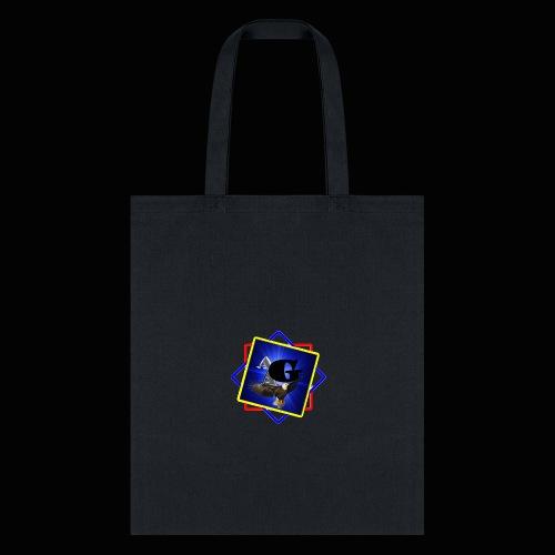 aguila 1 copia - Tote Bag