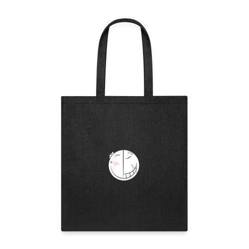 Alter Ego icon - Tote Bag
