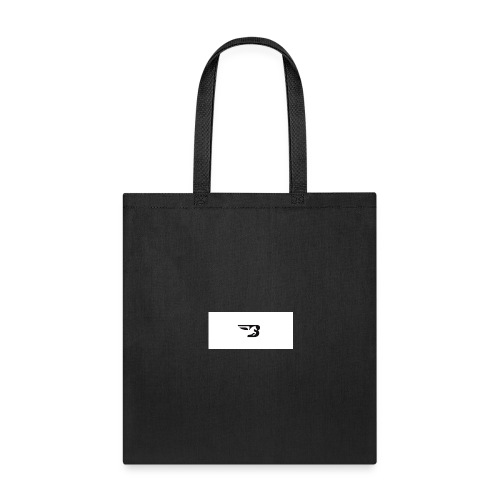 Brody colliver official mertch. - Tote Bag