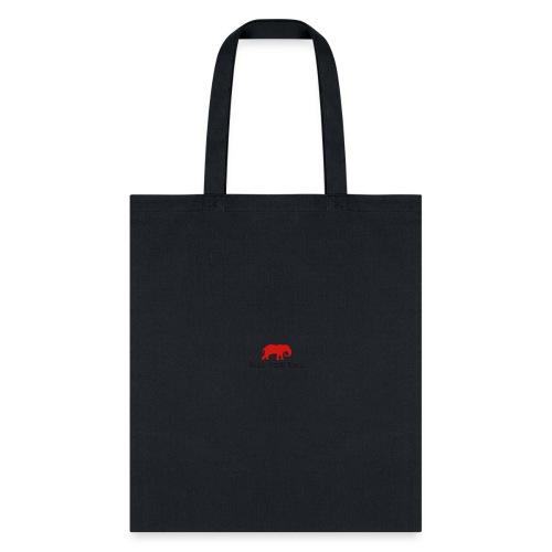 LogoMakr 2KPqAR - Tote Bag