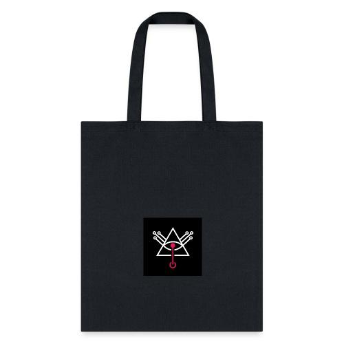 IconGG - Tote Bag