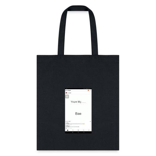 Screenshot 2018 07 23 20 54 23 - Tote Bag