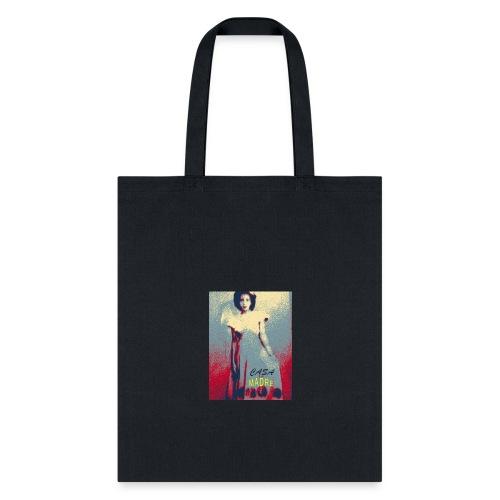 la madre casa - Tote Bag