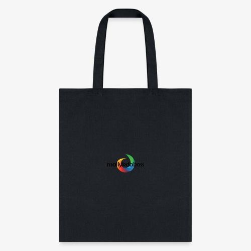 mallykdaboss - Tote Bag